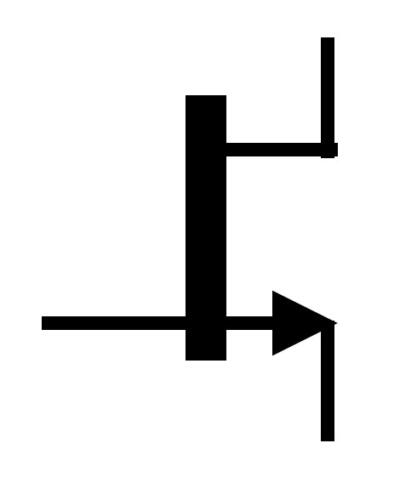 fet_symbol