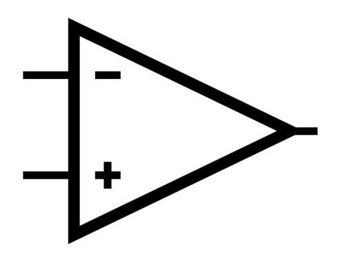 opamp_symbol