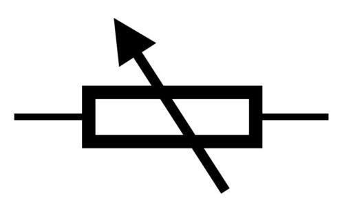 pot_symbol