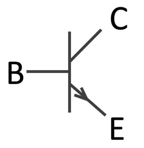 symbol_npn_enkel